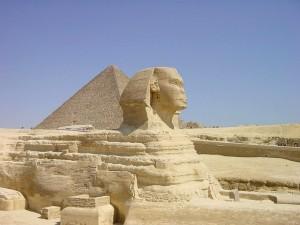 datování pyramid v Gíze co dělat na seznamovací stránce